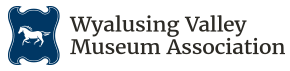 Wyalusing Valley Museum Association